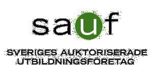 SAUF - IT-utbildning för alla! - DC Utbildning
